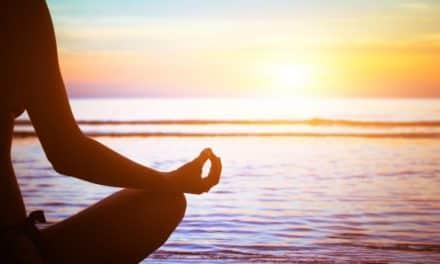 Soyez relax avec les meilleures applications de yoga