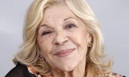 Nicoletta